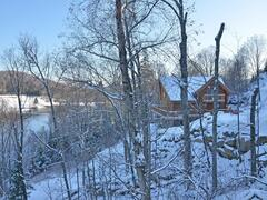 rent-cottage_Mont-Tremblant_24857