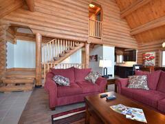rent-cottage_Mont-Tremblant_24866