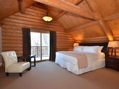 rent-cottage_Mont-Tremblant_24867