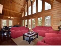 cottage-for-rent_laurentians_24880