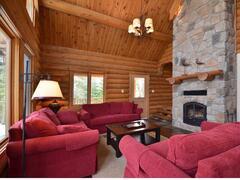 cottage-for-rent_laurentians_24883