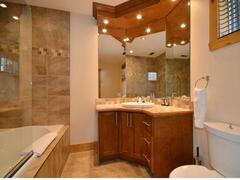 cottage-for-rent_laurentians_24884