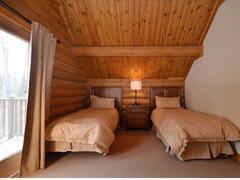 cottage-for-rent_laurentians_24886