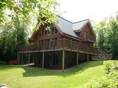 cottage-rental_dakota_24875