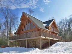 cottage-rental_dakota_24876