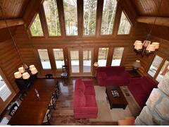 cottage-rental_dakota_24881