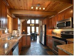 cottage-rental_dakota_24882