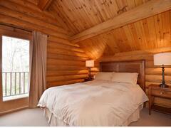 cottage-rental_dakota_24885