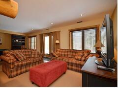 cottage-rental_dakota_24888