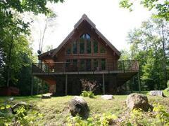 rent-cottage_Mont-Tremblant_24872