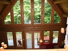 rent-cottage_Mont-Tremblant_24878