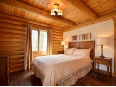 rent-cottage_Mont-Tremblant_24887