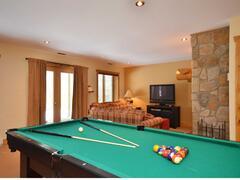 rent-cottage_Mont-Tremblant_24889