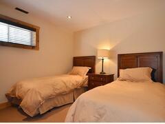 rent-cottage_Mont-Tremblant_24890