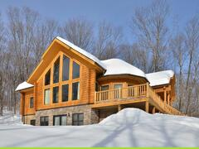 cottage-rental_deer-lodge_24960