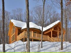 location-chalet_deer-lodge_24961