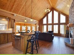 location-chalet_deer-lodge_24964