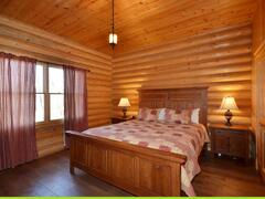 location-chalet_deer-lodge_24967