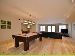location-chalet_deer-lodge_24969