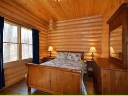 rent-cottage_Mont-Tremblant_24974