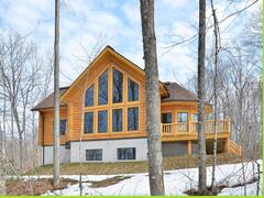 location-chalet_charmwood_24905