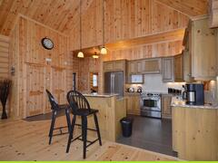 location-chalet_charmwood_24908