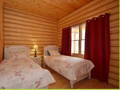 location-chalet_charmwood_24913