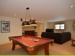 location-chalet_charmwood_24915