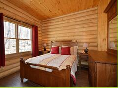 location-chalet_adlartok_24927