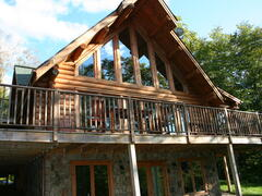cottage-for-rent_laurentians_24949
