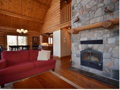 cottage-for-rent_laurentians_24952