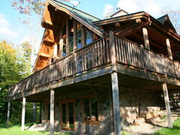 cottage-rental_yamka_24947