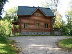 rent-cottage_Mont-Tremblant_24948