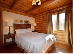 rent-cottage_Mont-Tremblant_24953