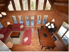 rent-cottage_Mont-Tremblant_24954