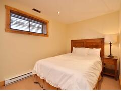rent-cottage_Mont-Tremblant_24958