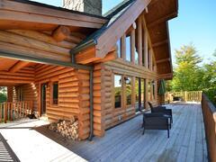 cottage-for-rent_laurentians_25100
