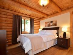 cottage-for-rent_laurentians_25107