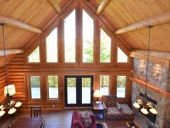 cottage-for-rent_laurentians_25109