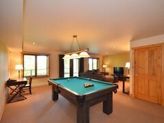 cottage-for-rent_laurentians_25114