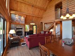 cottage-for-rent_laurentians_25119