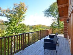 cottage-rental_tranquille_25102