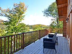 location-chalet_tranquille_25102