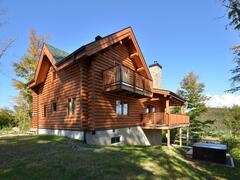 location-chalet_tranquille_25103