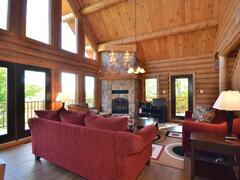location-chalet_tranquille_25104