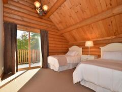 location-chalet_tranquille_25111