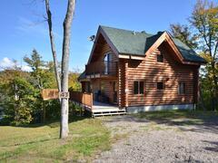 rent-cottage_Mont-Tremblant_25099