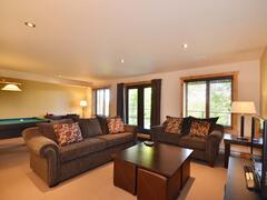 rent-cottage_Mont-Tremblant_25113
