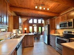 rent-cottage_Mont-Tremblant_25118