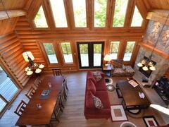 rent-cottage_Mont-Tremblant_25120